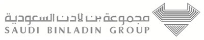 saudi-binladin-group.jpg