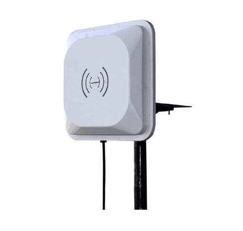 ID5A Long Range RFID Reader