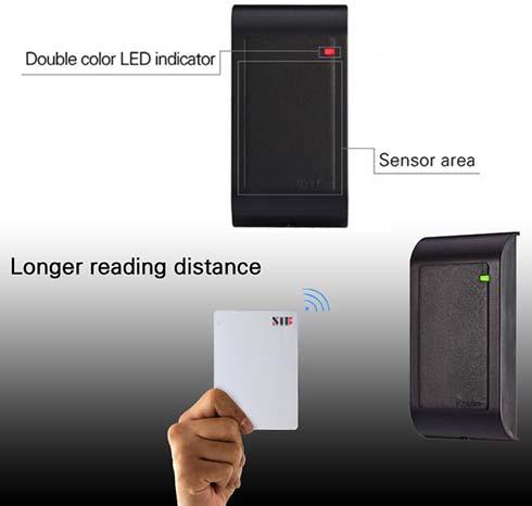 Rfid devices supplier distributor wholesaler saudi arabia plastic mini rfid card reader r1em reheart Choice Image