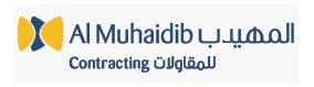 Al-Muhaidib-Contracting.jpg