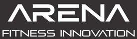 arena-fitness-innovation-logo.jpg