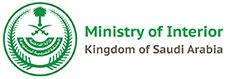 ministry-of-interior-logo.jpg